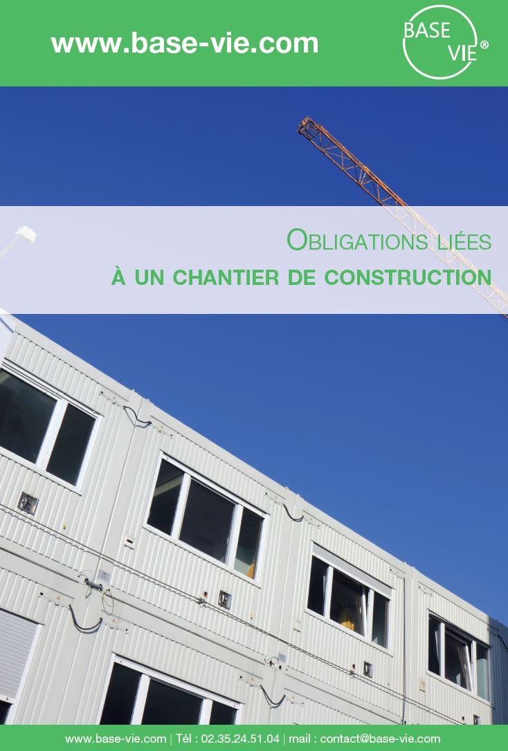 Obligations obligation base vie