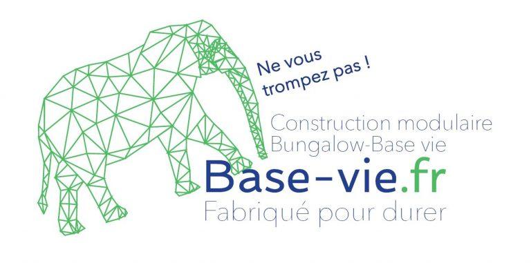 base-vie.fr
