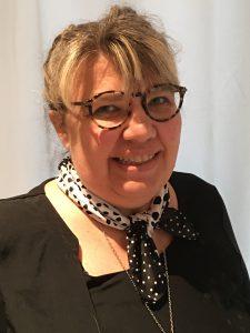 Carole DUVAL base-vie.fr